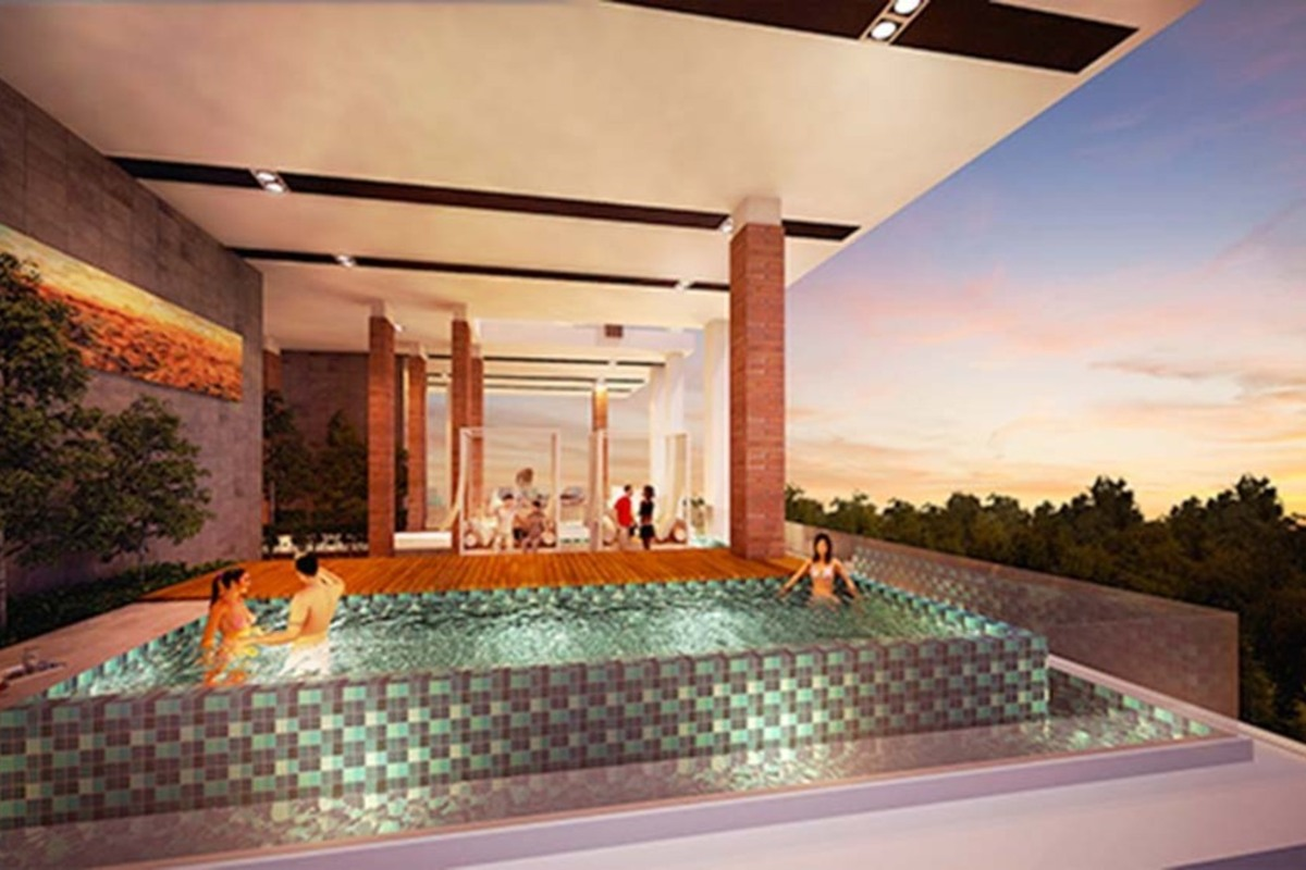 Cristal Residence Photo Gallery 11