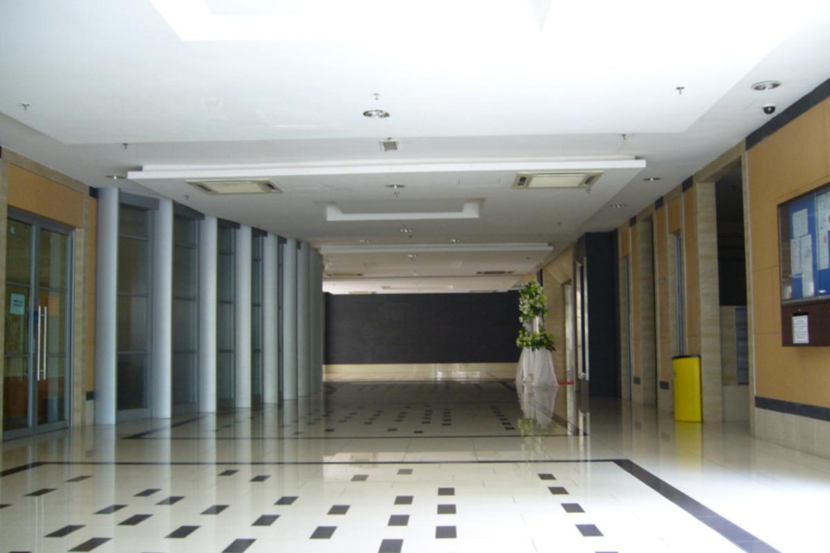 Perdana Emerald Photo Gallery 4