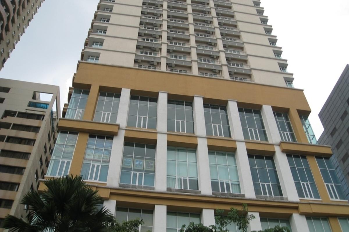 Seri Bukit Ceylon Photo Gallery 3