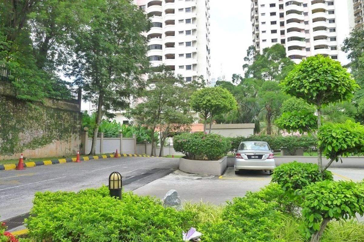 Angkasa Impian 1 Photo Gallery 5