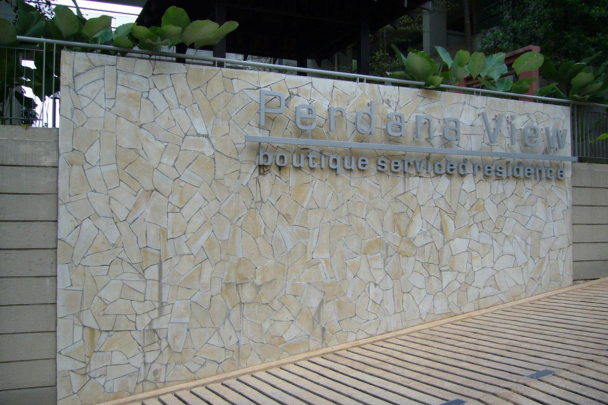 Perdana View Photo Gallery 0
