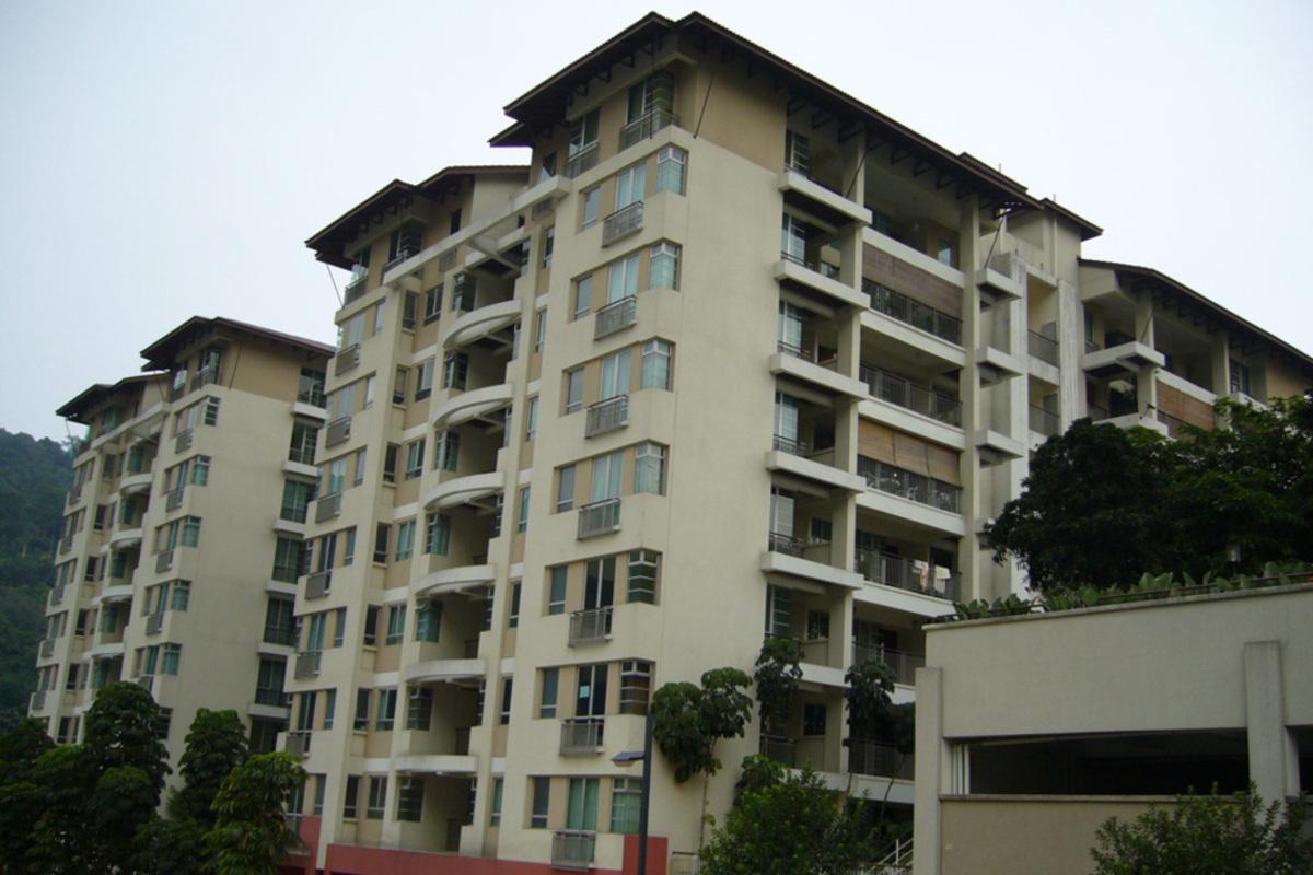 Perdana View Photo Gallery 5