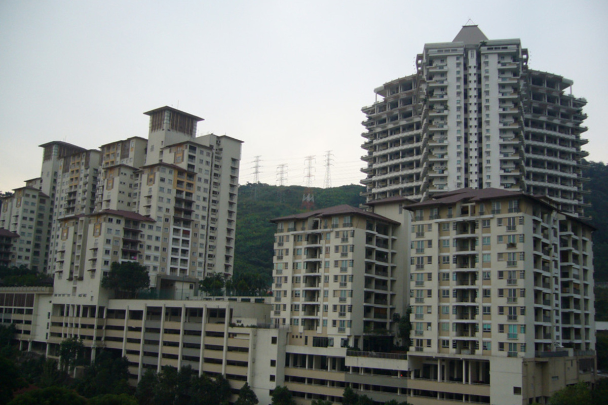 Perdana View Photo Gallery 6
