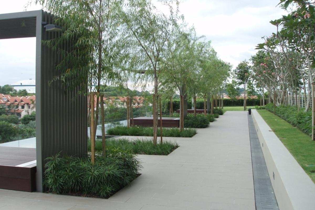 The Northshore Gardens Photo Gallery 5