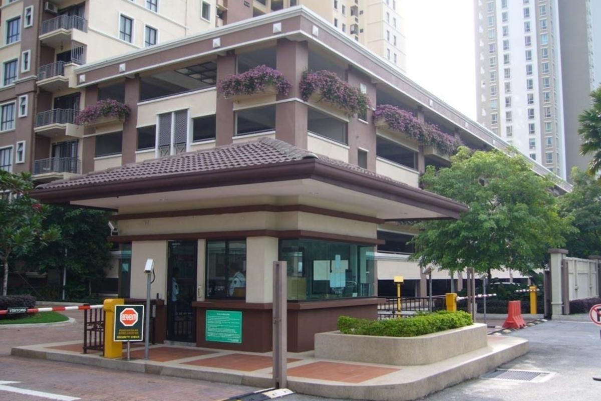 Casa Indah 1 Photo Gallery 1