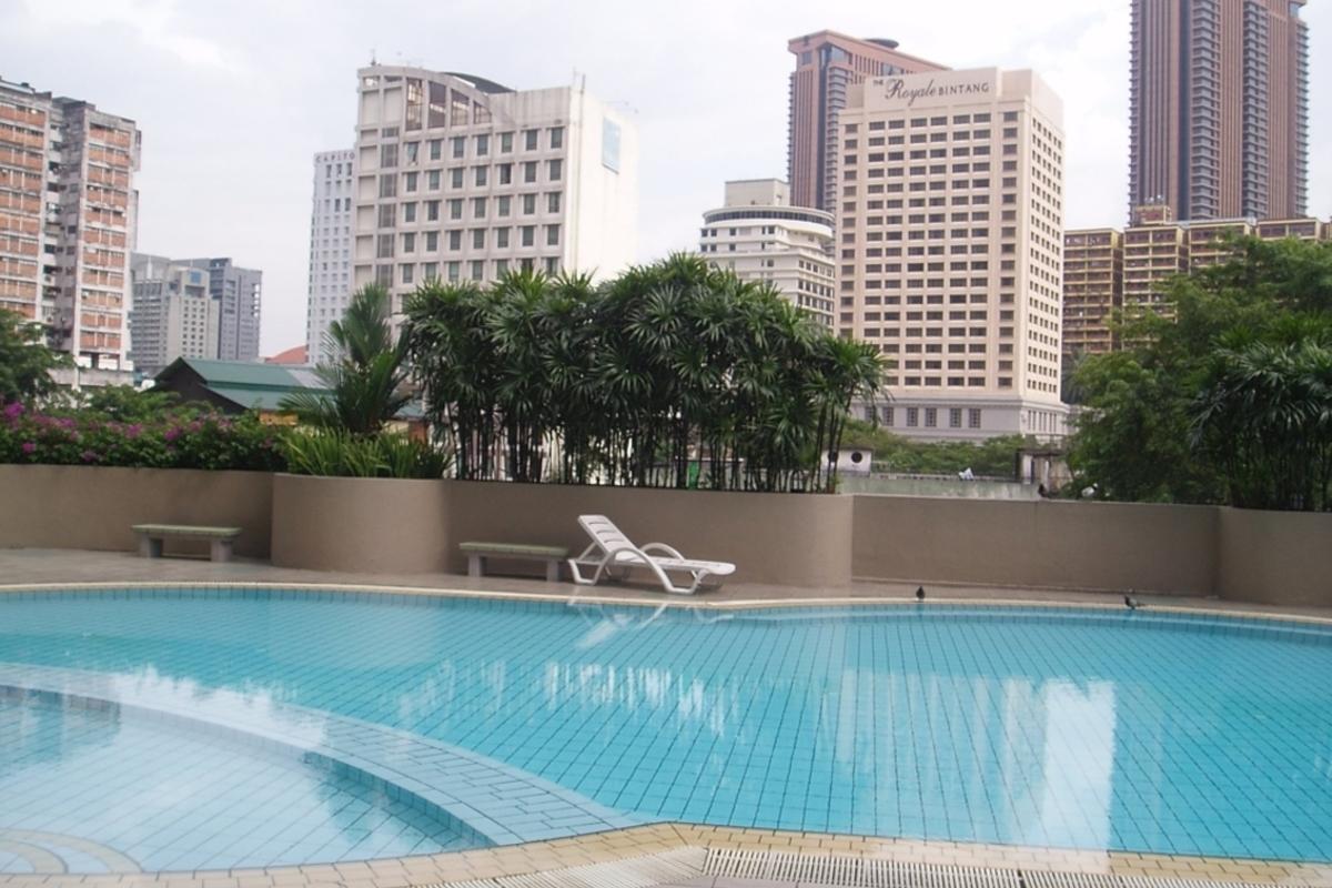 Menara Bukit Ceylon Photo Gallery 5