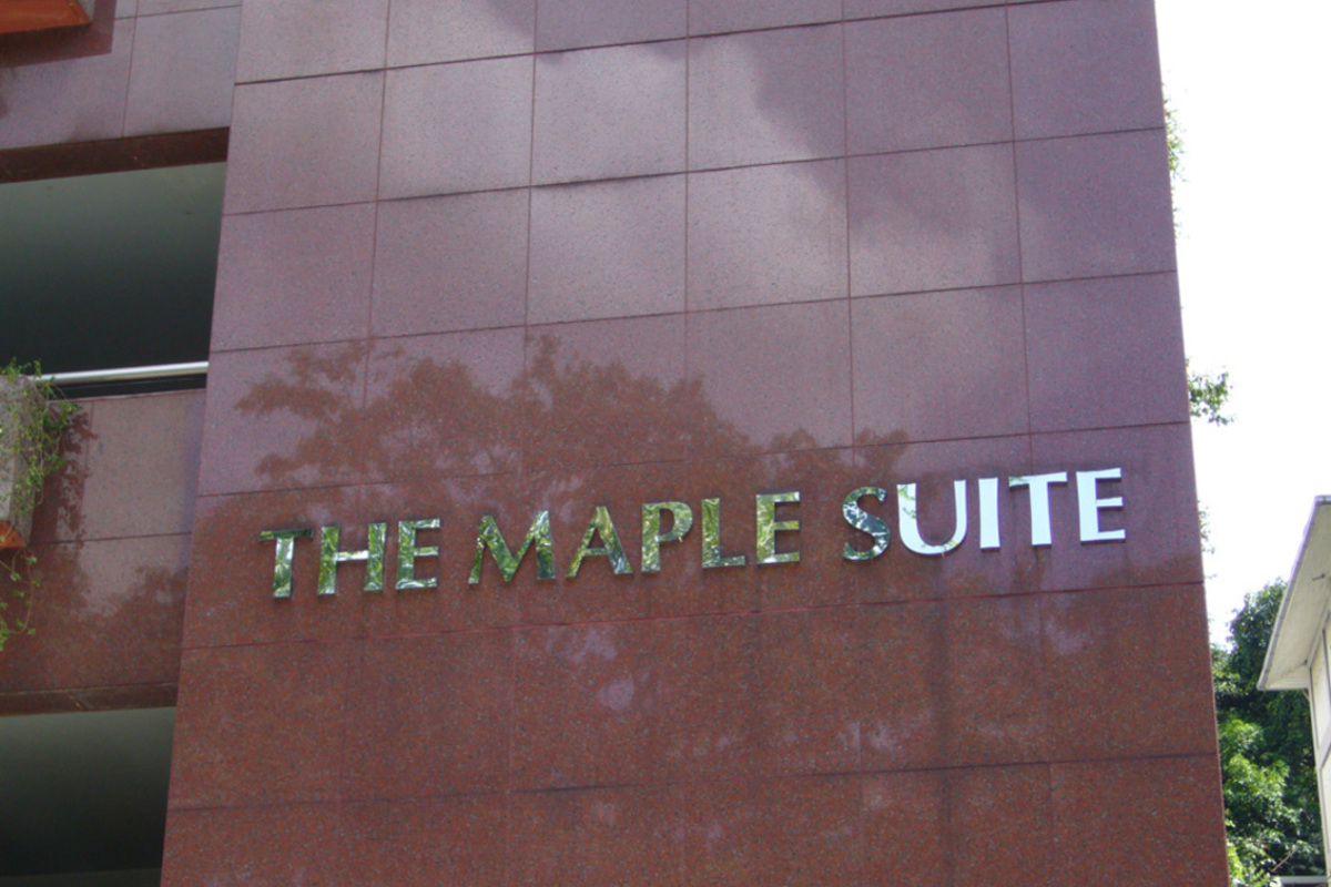 The Maple Suites Photo Gallery 0