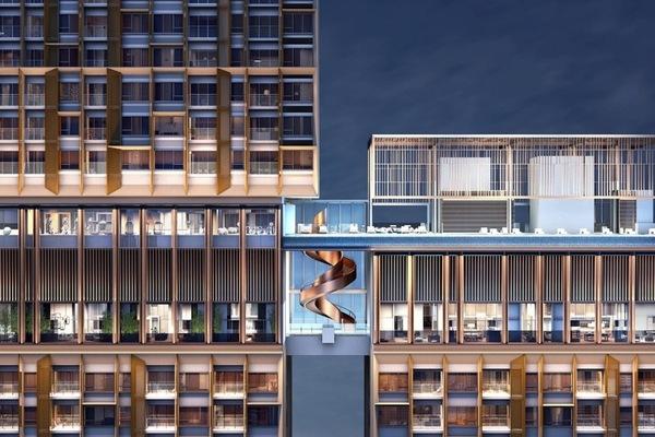 Bbcc residences propsocial 29 4vztfkjbu 6yzadtx gy small