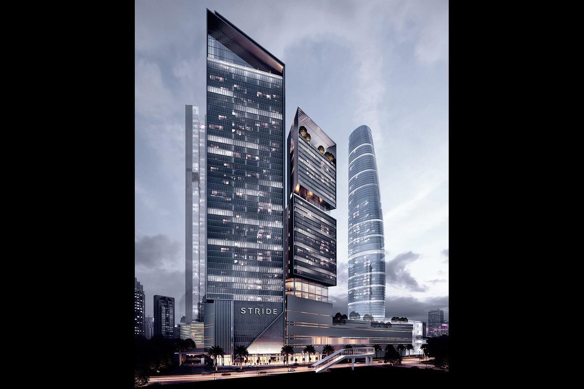 Bukit Bintang City Centre Photo Gallery 42