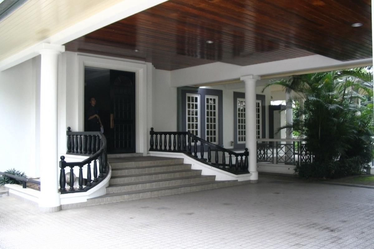 Bukit Ledang Photo Gallery 7