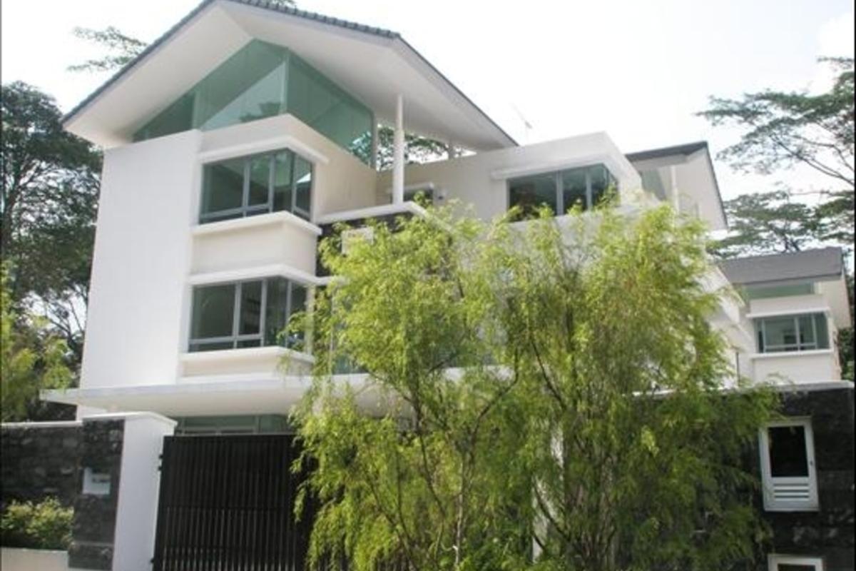 Bukit Ledang Photo Gallery 2