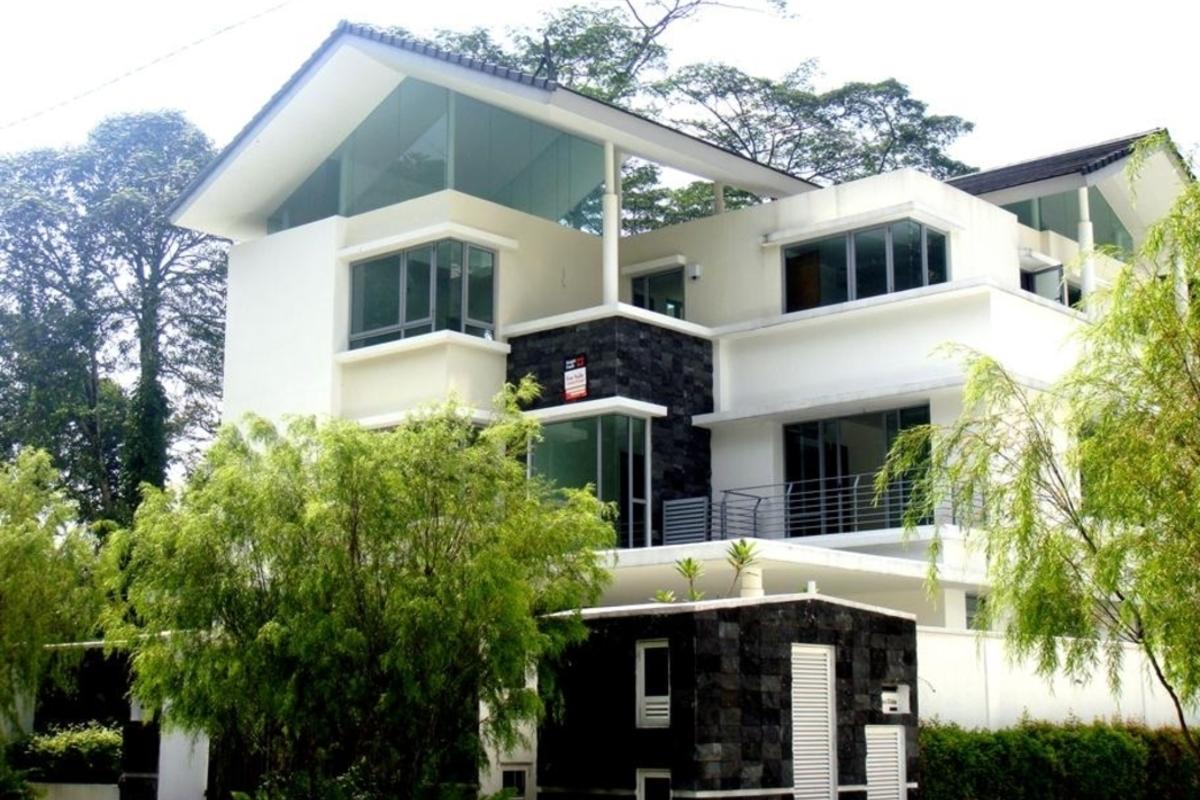 Bukit Ledang Photo Gallery 3