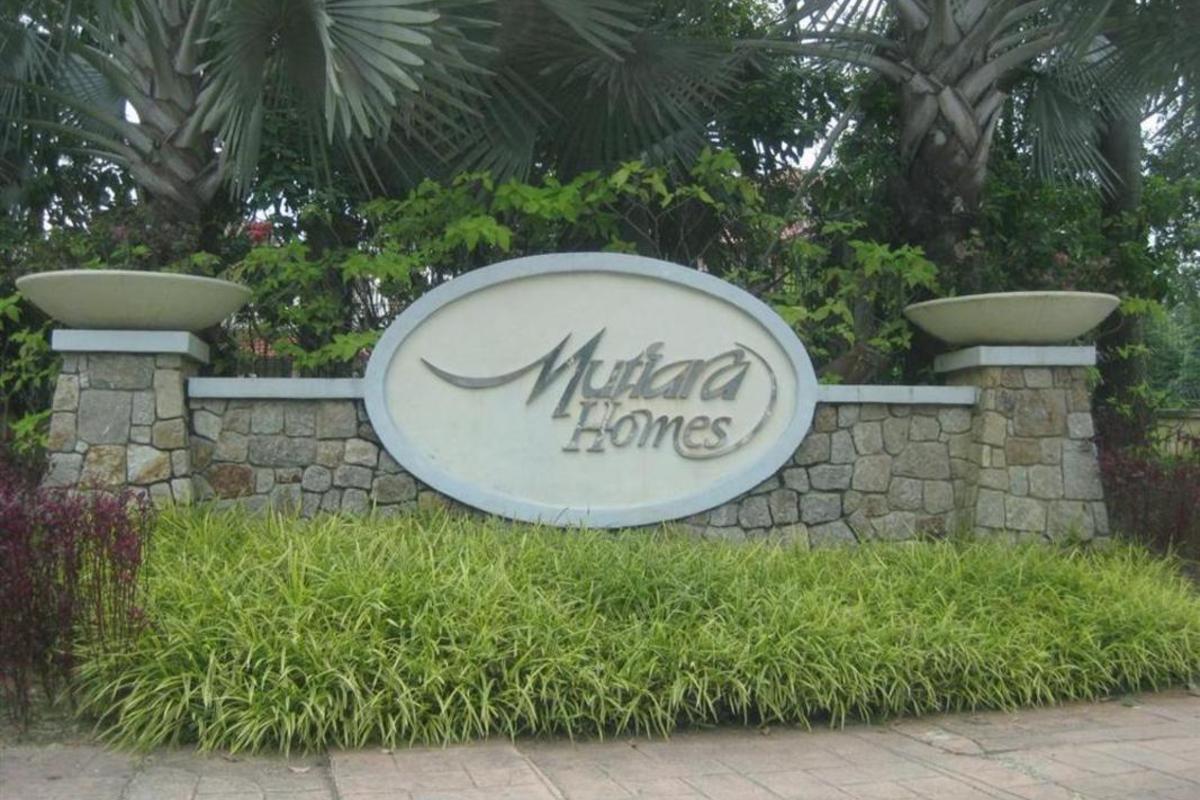 Mutiara Homes Photo Gallery 5