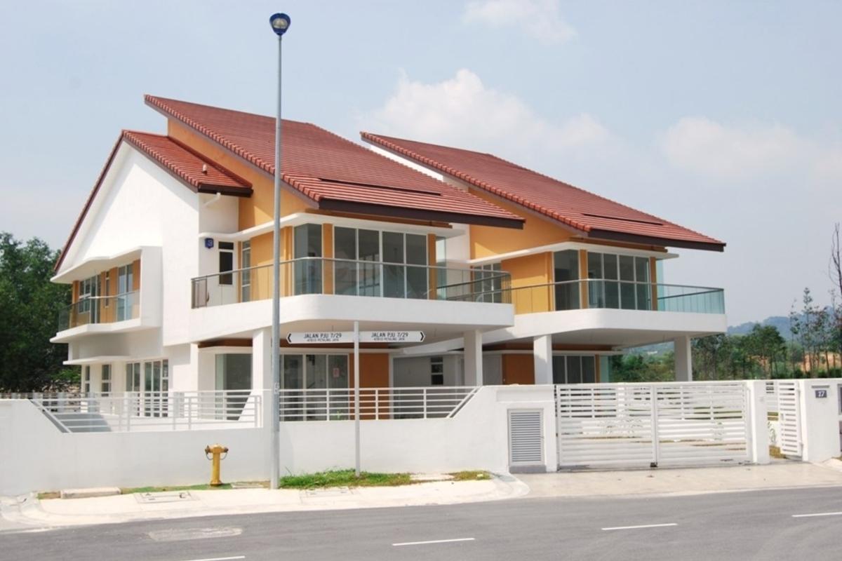 Mutiara Homes Photo Gallery 8