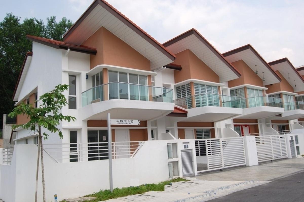 Mutiara Homes Photo Gallery 10