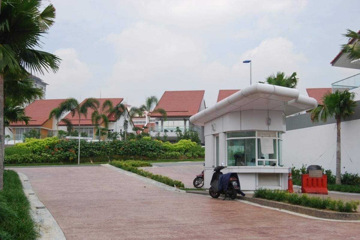 Mutiara Homes Photo Gallery 3