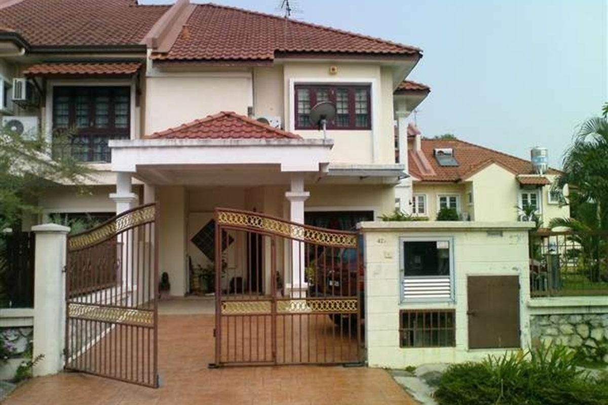 Mutiara Homes Photo Gallery 7