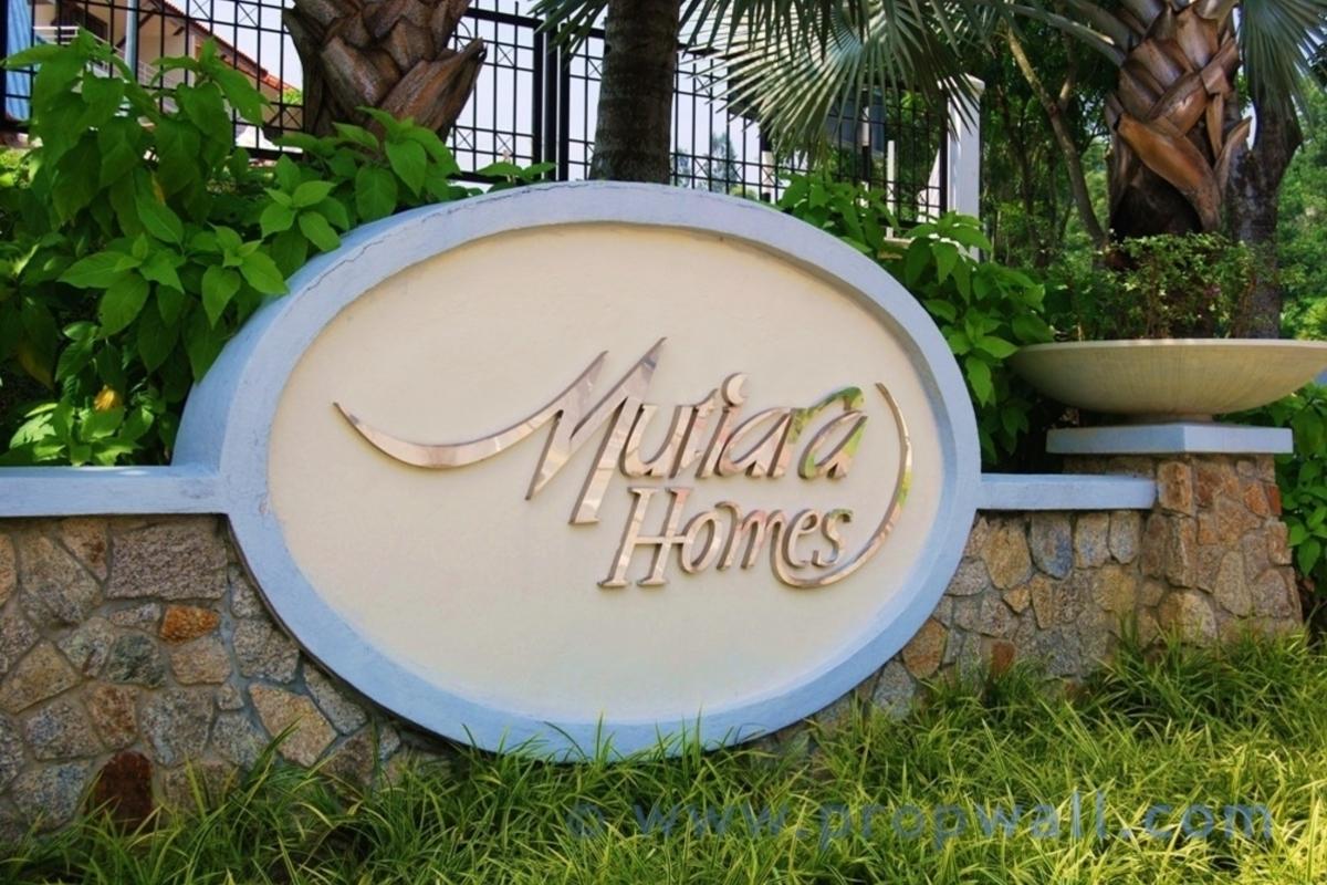 Mutiara Homes Photo Gallery 4