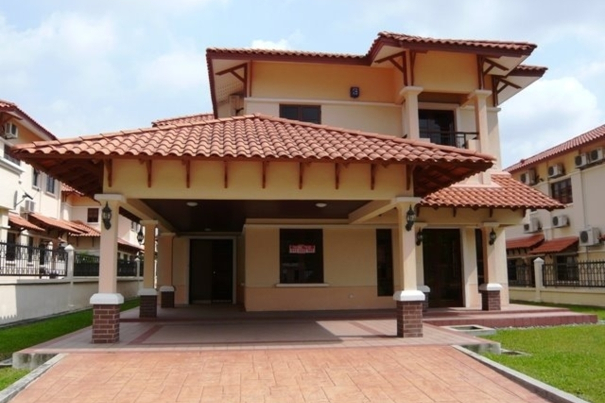 Mutiara Homes Photo Gallery 6