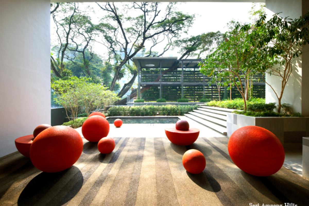 Seri Ampang Hilir Photo Gallery 22
