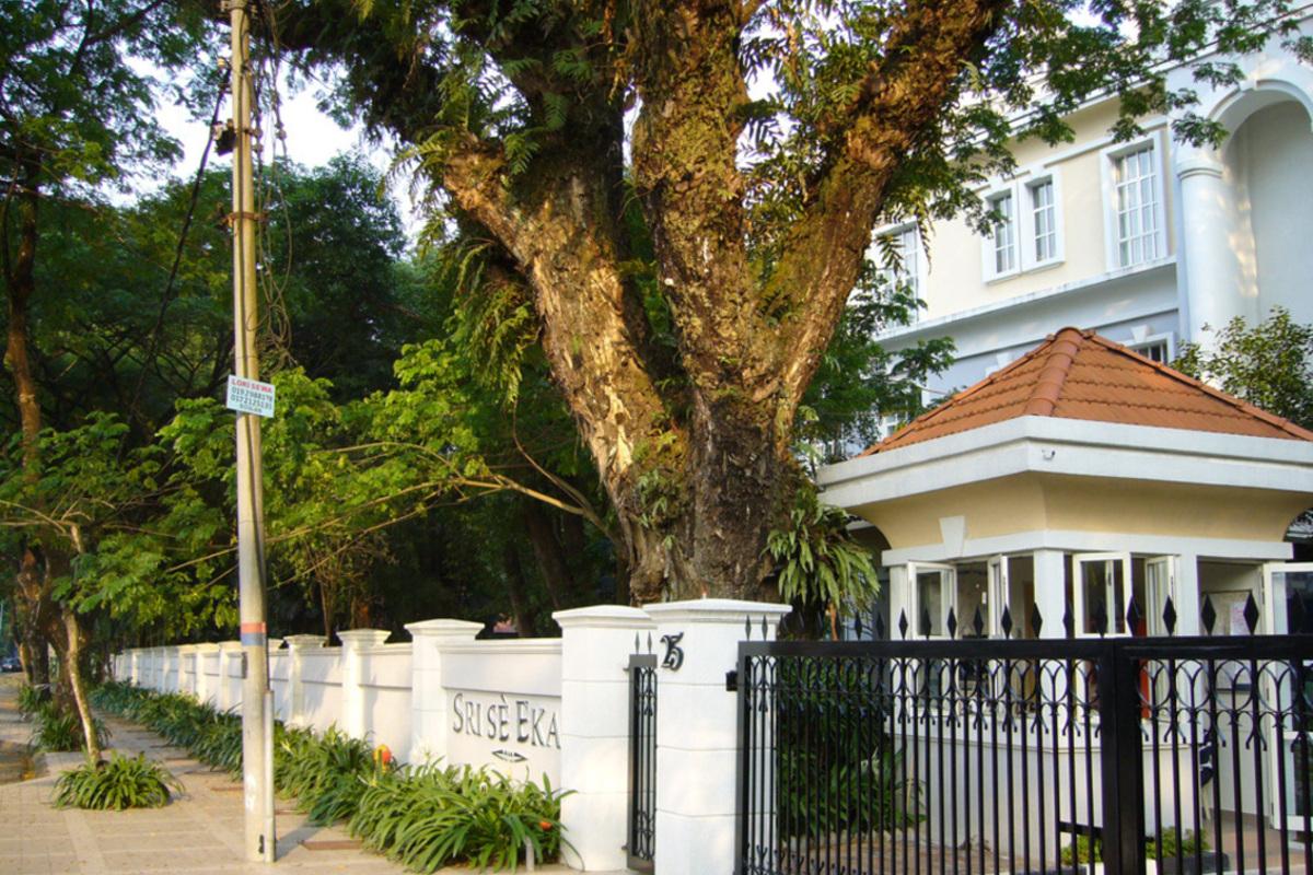 Sri Se Ekar Photo Gallery 2