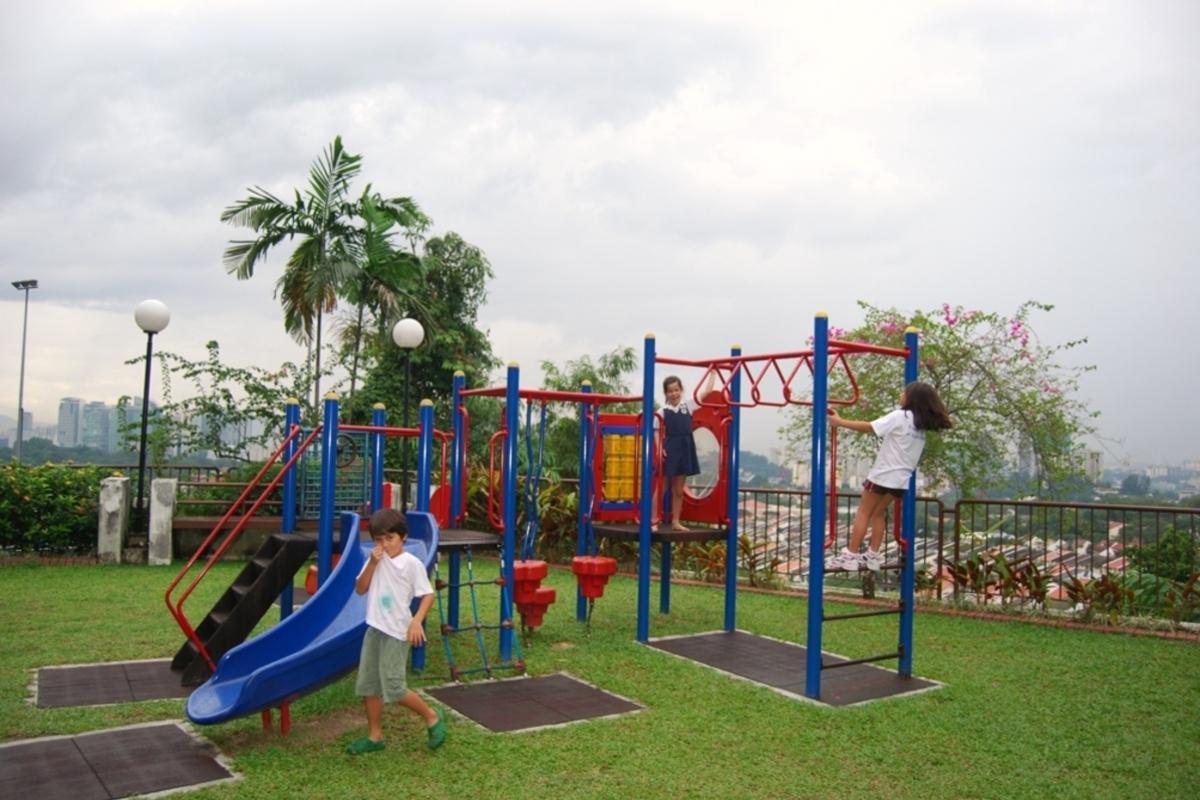 Sri Wangsaria Photo Gallery 7