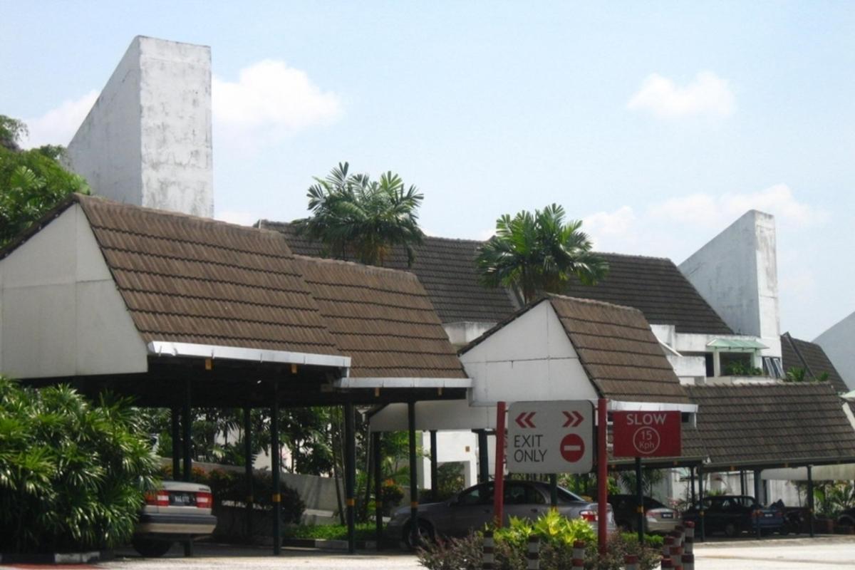 Sri Wangsaria Photo Gallery 5
