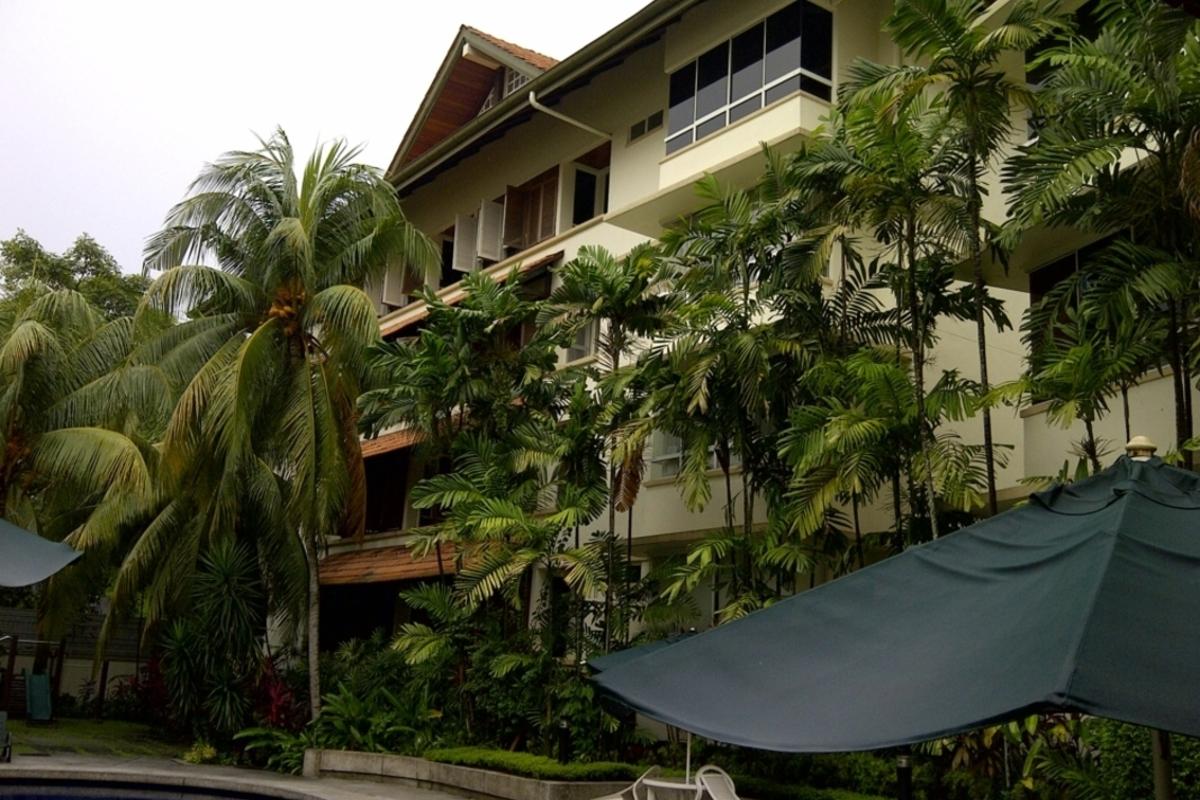Desa U-Thant Photo Gallery 3