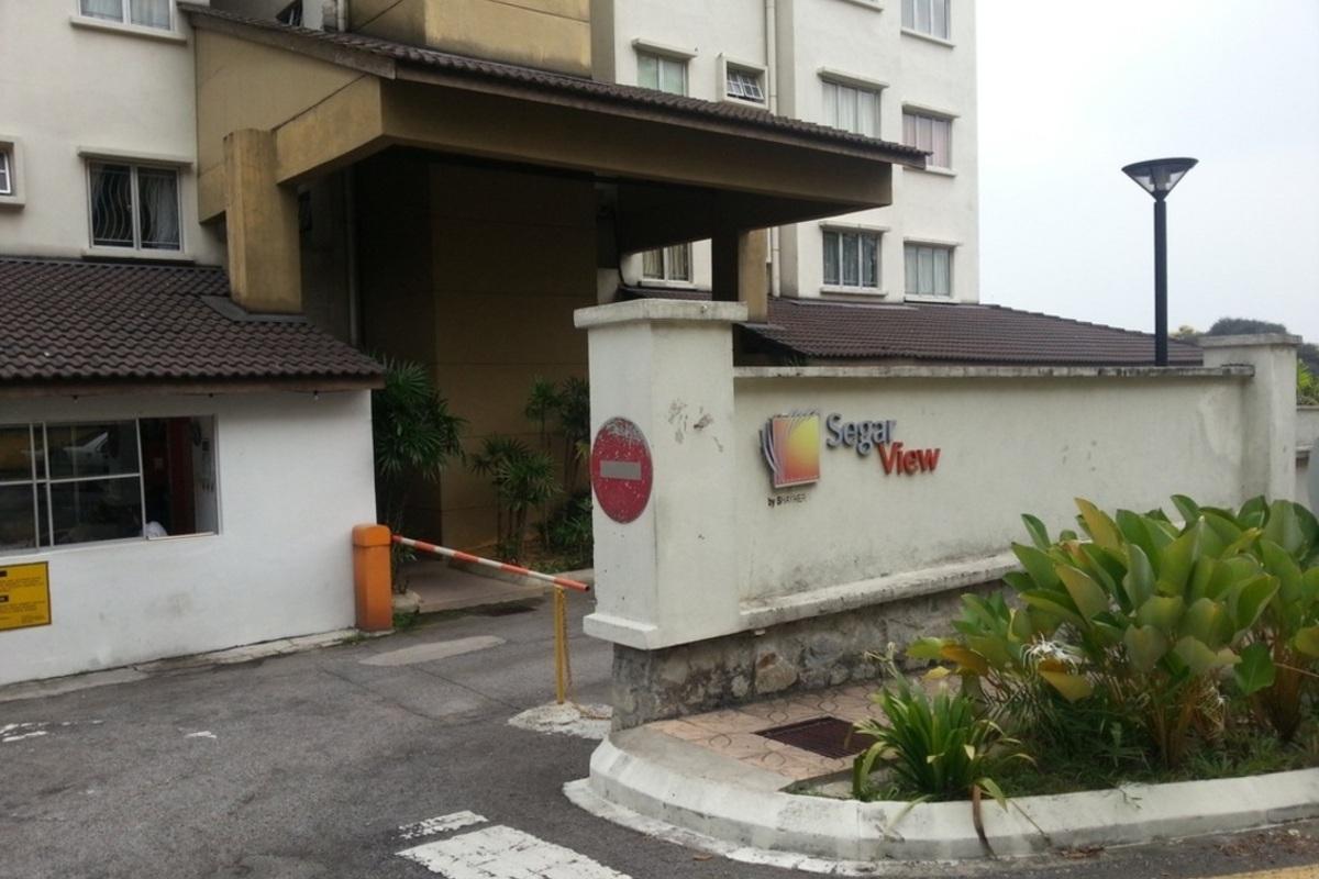 Segar View Photo Gallery 2
