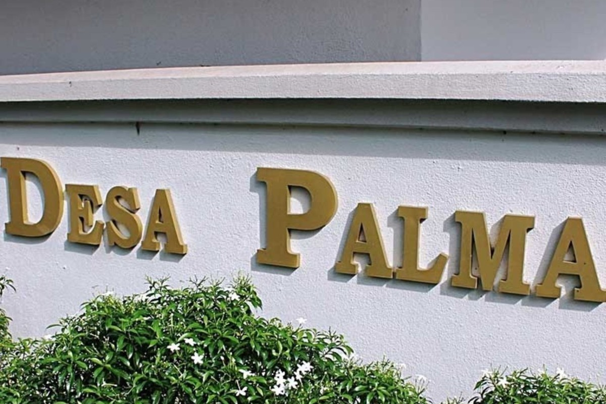 Desa Palma Photo Gallery 0