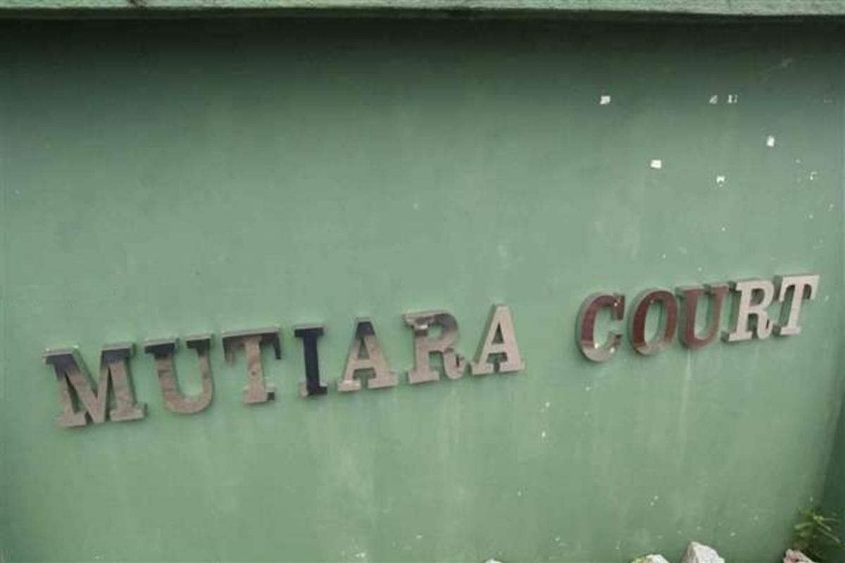 Mutiara Court Photo Gallery 2