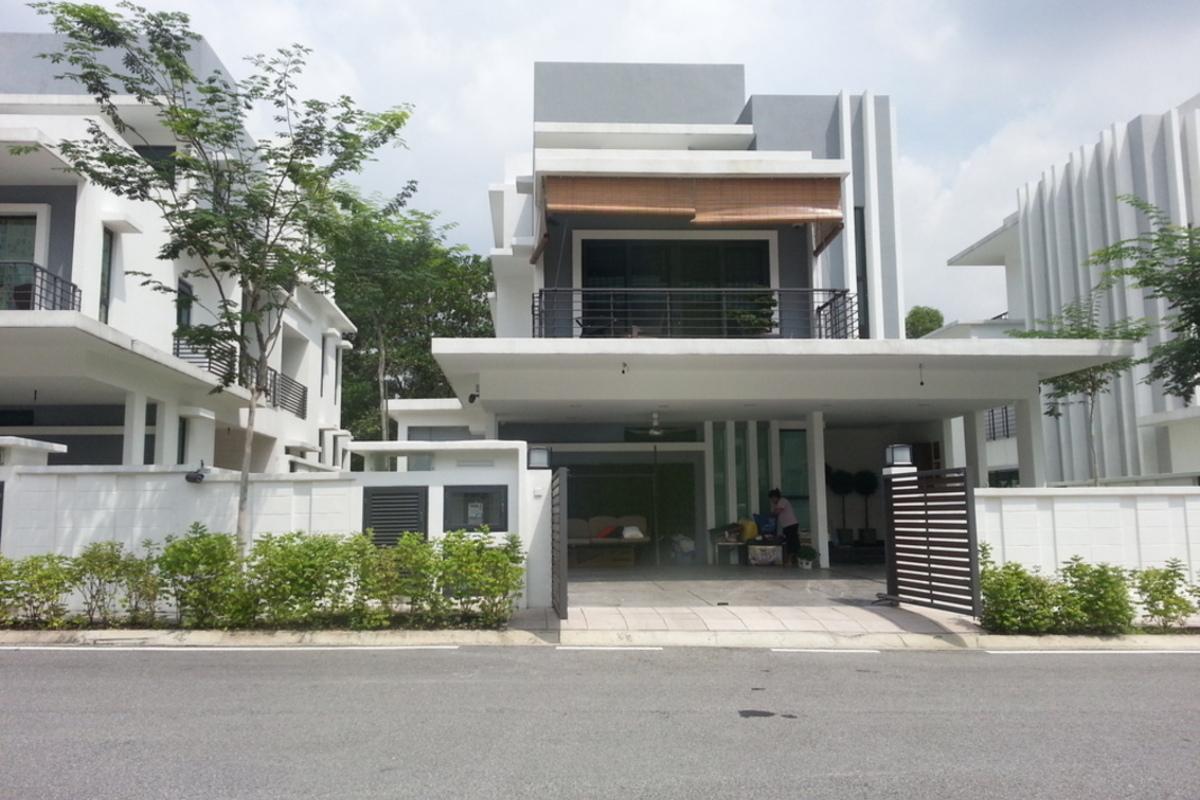 Villa 33 Photo Gallery 8