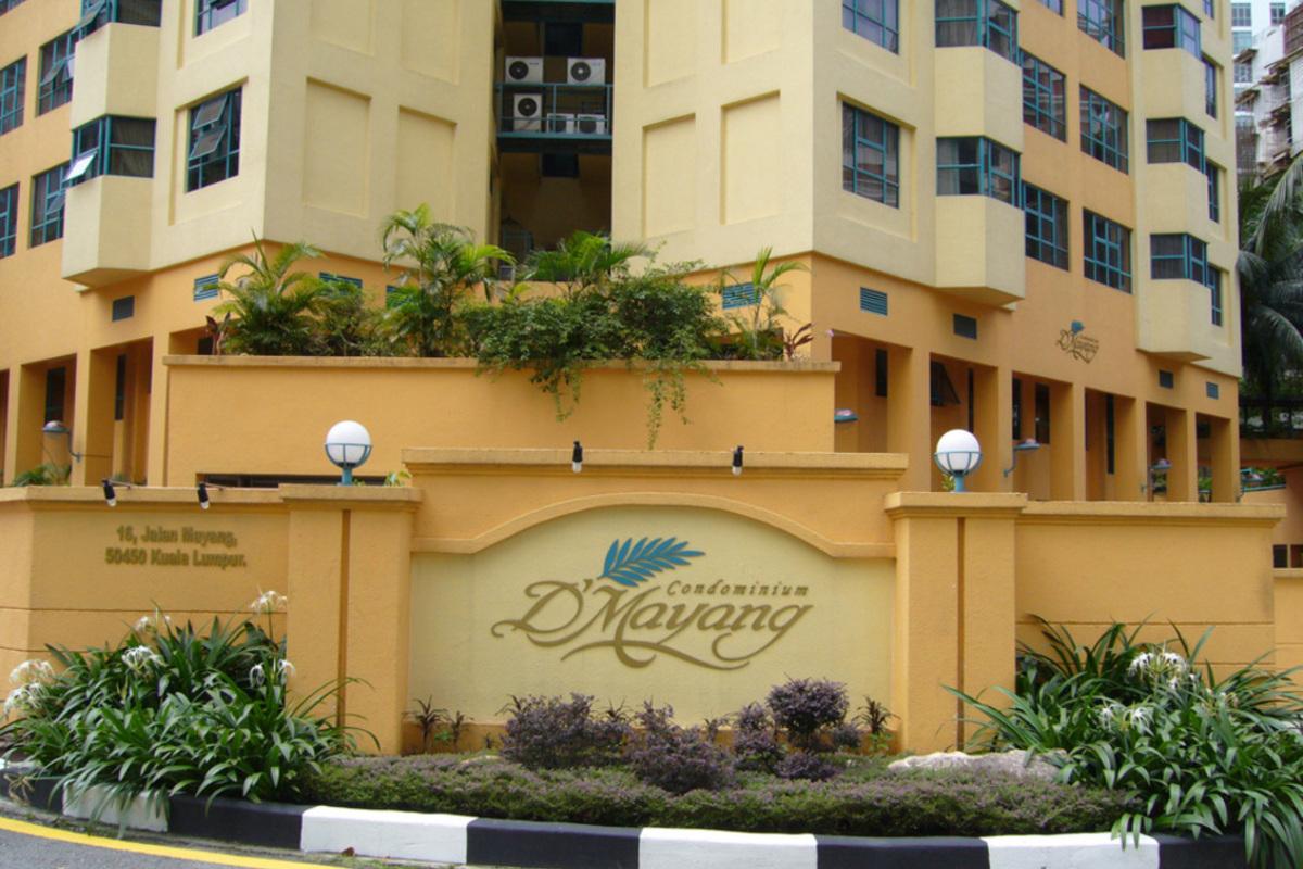 D'Mayang Photo Gallery 6