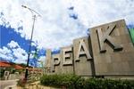 The peak 03 20140730 2044351956 thumb