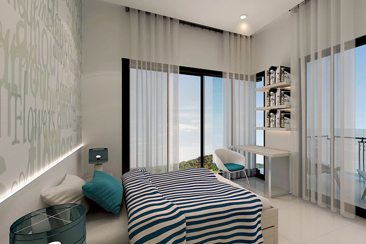Green Residence Photo Gallery 9