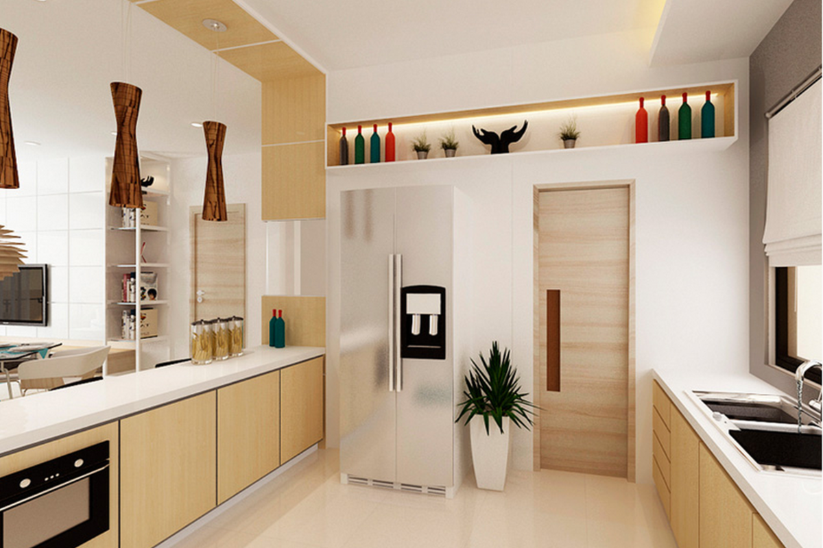 Green Residence Photo Gallery 14