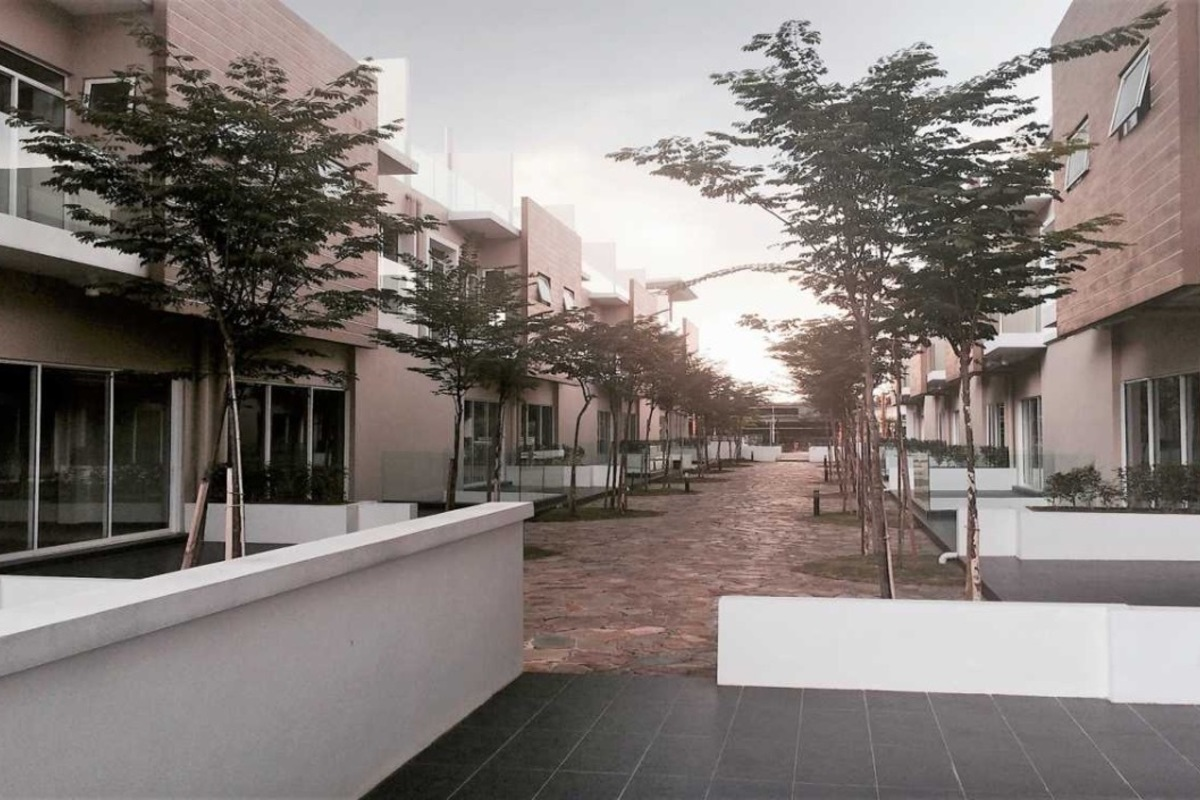 East Utama Photo Gallery 6