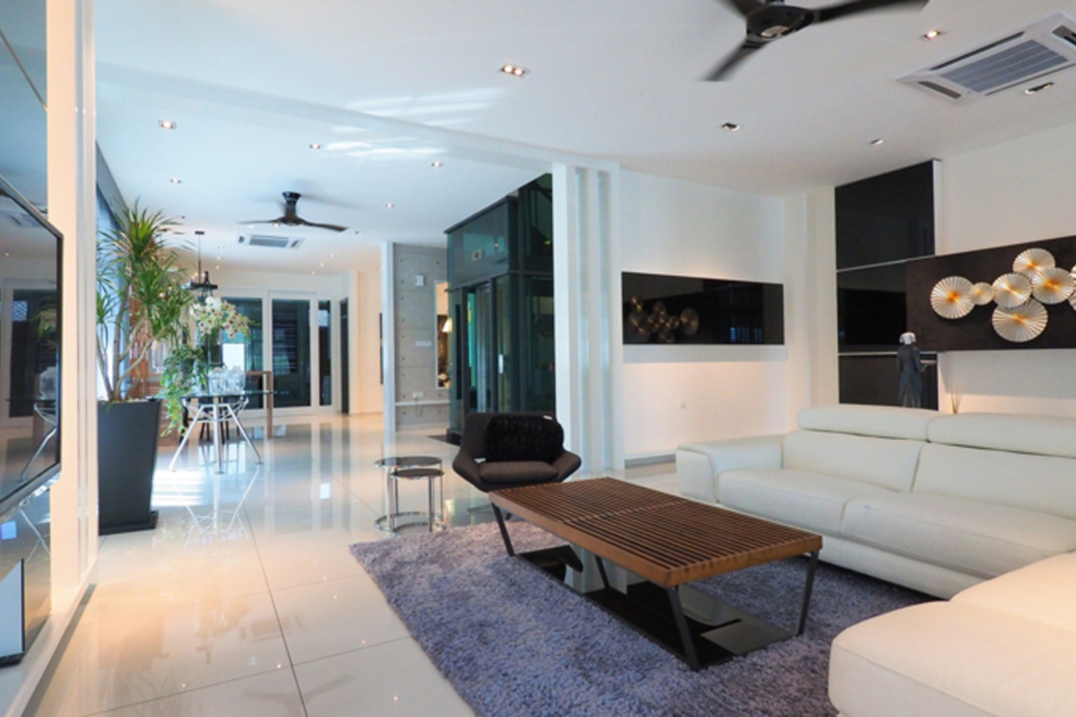 GolfView Residence Photo Gallery 6