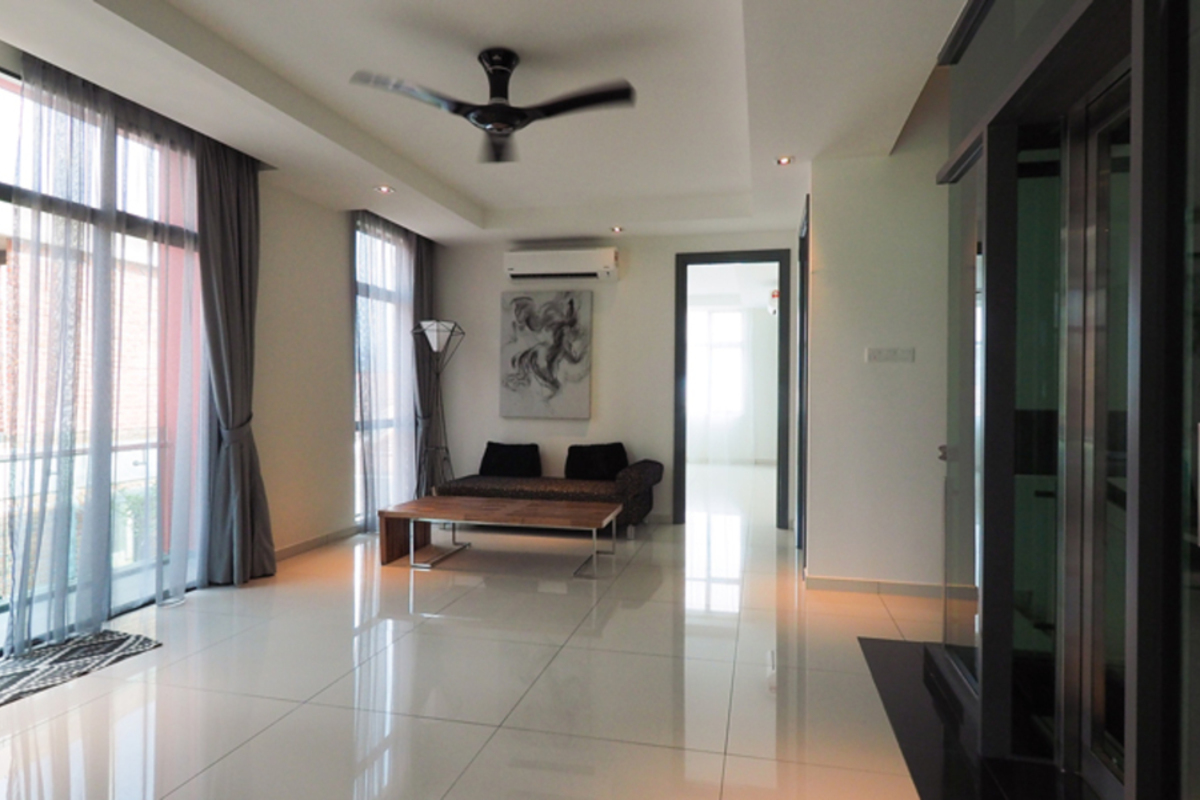 GolfView Residence Photo Gallery 11