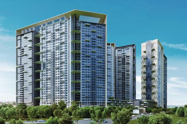 Kuala lumpur condominium for sale platinum splendour residence 1 aj38bpb8c jv1awpeqtb small