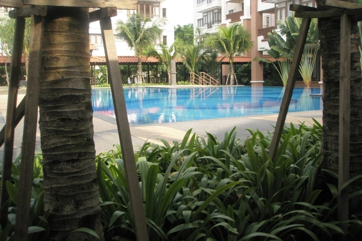 183 Ampang Photo Gallery 6