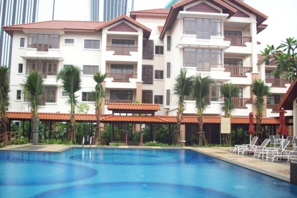 183 Ampang Photo Gallery 2