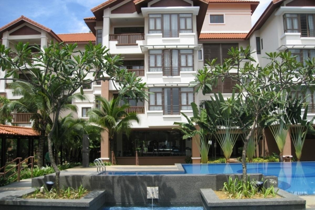183 Ampang Photo Gallery 0