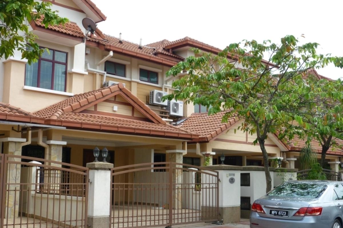 Aman Suria Damansara Photo Gallery 6