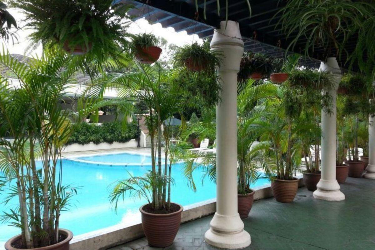 Regal Villa Photo Gallery 3