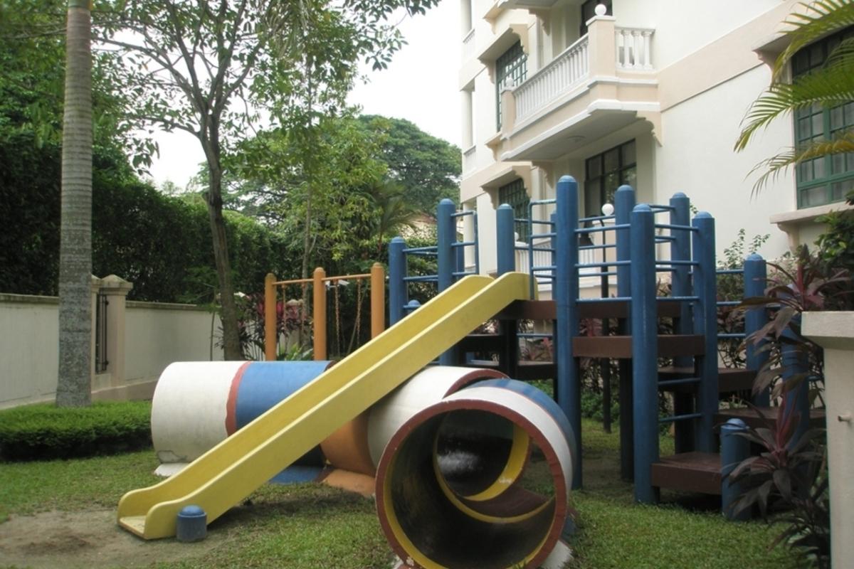 Regal Villa Photo Gallery 8