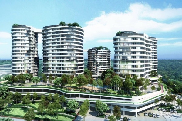 Puchong south house for sale o2 residence video cover vvmd4nn37xjghb gfjhx small