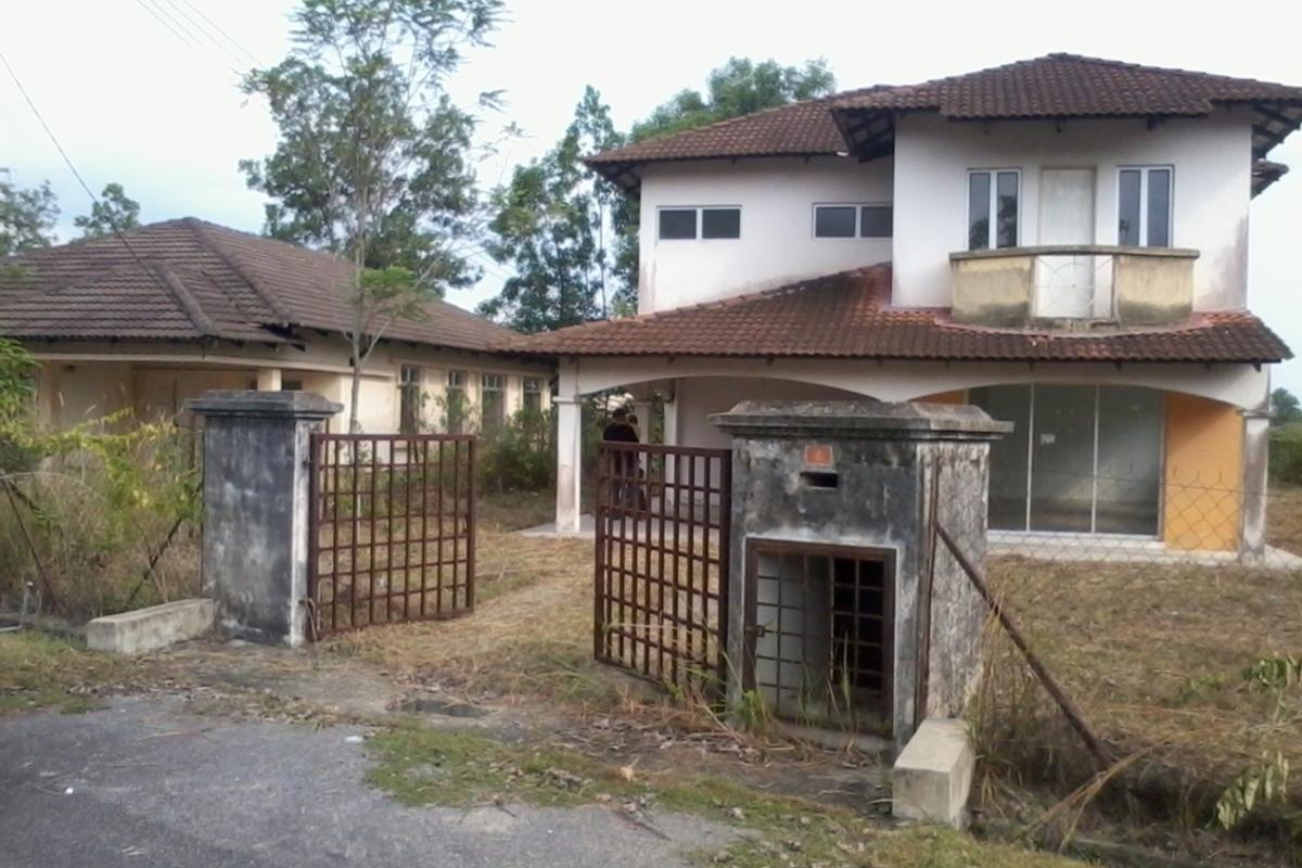 Bukit Sentosa 1 Photo Gallery 7