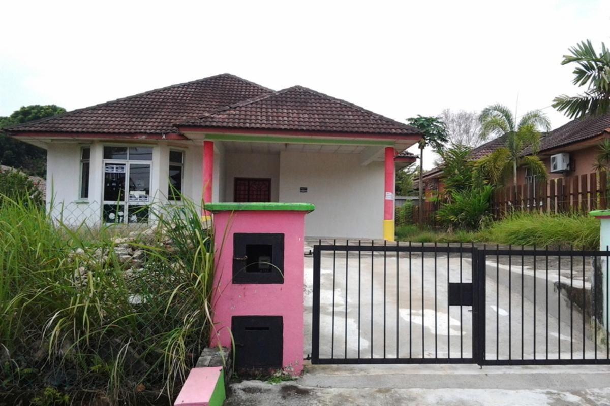 Bukit Sentosa 1 Photo Gallery 4