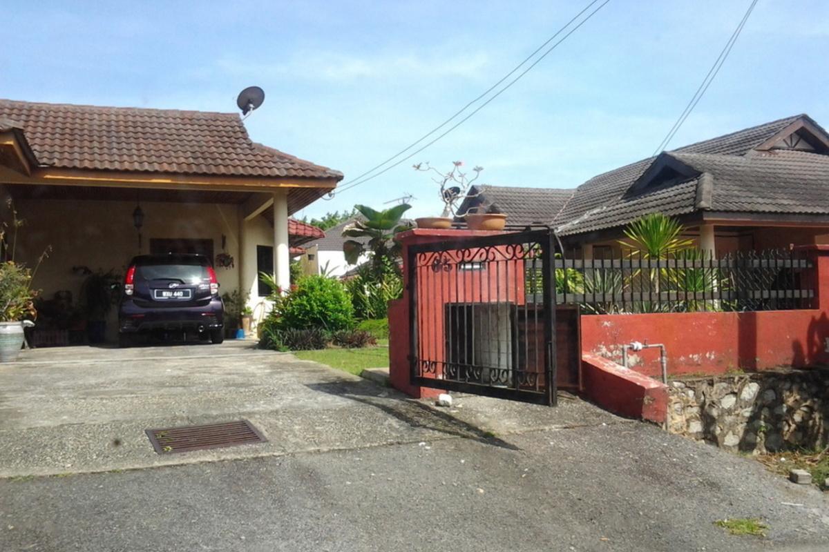 Bukit Sentosa 1 Photo Gallery 0